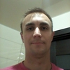 Дима, 25, г.Кропивницкий