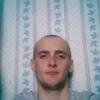 viktor, 32, г.Вешкайма