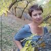 Елена Елена, 50, г.Ахтубинск
