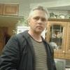 Виктор, 42, г.Пермь