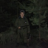 Миша, 24, г.Столин