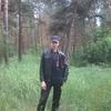 Егор, 18, г.Шостка