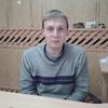 Сергей Ярославович, 27, г.Надворная