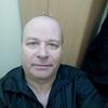 Саша, 41, г.Винница
