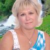 Татьяна, 62, г.Зерафшан