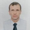 Александр, 39, г.Арсеньев