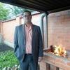 Юрий, 37, г.Лабинск