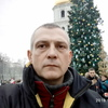 Константин Романенко, 48, г.Запорожье