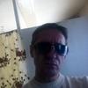 Valera, 45, г.Павлодар