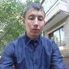 Санек, 21, г.Чебоксары