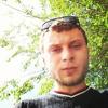 Alex, 25, г.Темиртау