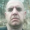 Саша, 35, г.Полоцк