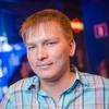 Альфред, 29, г.Москва