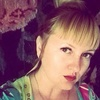 Юлия, 33, г.Краснодар