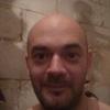 Андрей, 36, г.Правдинский