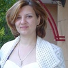 Янина, 44, г.Барнаул
