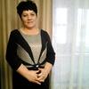 Марина, 53, г.Улан-Удэ