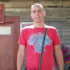 Павел, 44, г.Гродно