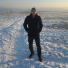 илья, 31, г.Улан-Удэ