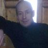 Эдуард, 36, г.Нью-Йорк