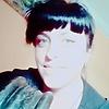 Ольга, 42, г.Гурьевск