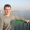 DenchiK, 32, г.Новоорск