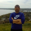 Александр, 41, г.Щёлкино