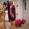 Валентина Бахтинова, 61, г.Таловая