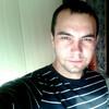 Тима, 25, г.Ачинск