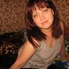 ОКСАНА, 33, г.Исса