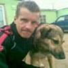 Вадим, 47, г.Кировск