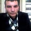 виталий, 31, г.Южно-Сахалинск