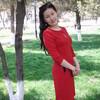 Акимбай Арайлым, 23, г.Алматы (Алма-Ата)