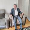Emin, 60, г.Батуми