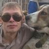 Денис, 36, г.Минусинск