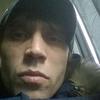 Виталий, 33, г.Таганрог