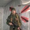 Евген, 23, г.Суровикино