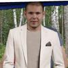 татарин, 35, г.Тюмень