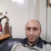 Albert, 38, г.Приштина