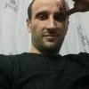 Денис, 31, г.Ерментау