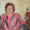 Наталья, 58, г.Довольное