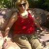 Ирина Крицбергс (Хари, 58, г.Лиепая