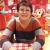 Svetlana, 61, г.Сувон