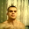 Денис, 30, г.Дубровно