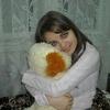 Наталья, 28, г.Чадыр-Лунга