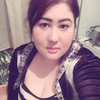 Илона, 23, г.Тараз (Джамбул)