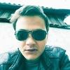 Максим, 24, г.Бодайбо