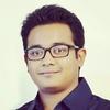 Ankit, 31, г.Gurgaon