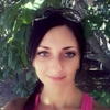 Оксана, 29, г.Южноукраинск