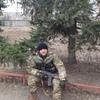 Александр, 37, г.Староконстантинов